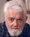 John McCarthy | Visto en Ciberninjas
