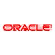 oracle-sponsor-logo