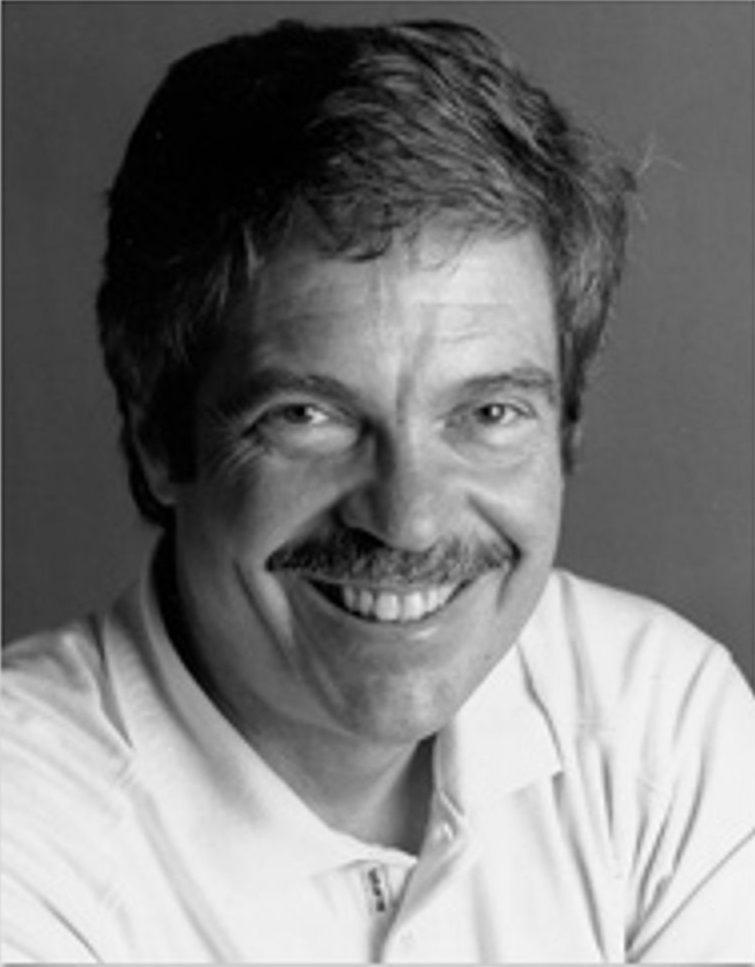 Alan Kay | Visto en Ciberninjas