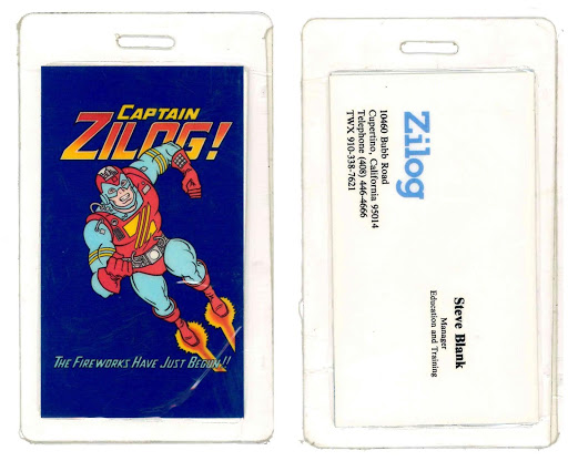 Zilog_employee_badge_Steve_Blank