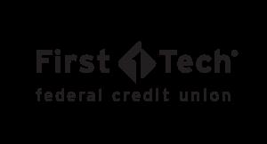First_tech_Logo